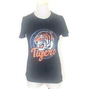 Next Level Womens Ideal Crew Tee Ladies T-Shirt